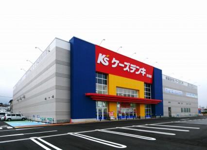 NO.05 外観(1)