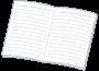 book_note_empty